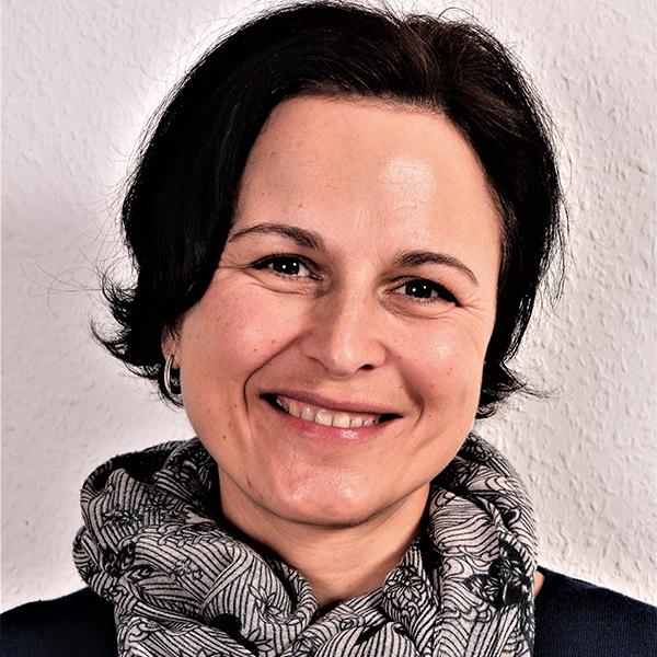 Claudia Fremd