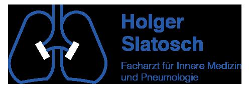 Praxis Holger Slatosch — Innere Medizin und Pneumologie